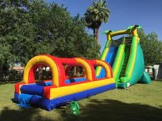 Get one of the best bounce house rentals in Portland, Windham, Scarborough & Falmouth Maine areas. inflatable bounce houses, water slides, & concession rentals from 207 bounce Inflatable Bounce House, Giant Inflatable, Water Bounce House, Falmouth Maine, Bounce House Rentals, Fun Challenges, Water Slides, Water Sports, Get One