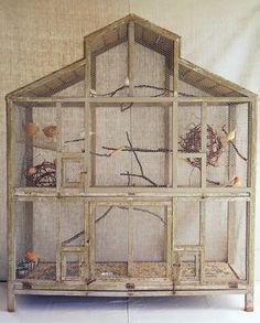martha-stewart-antique-bird-cage