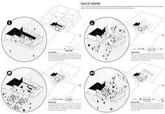 Imagen 10 de 14. Cortesia de Tomas Ghisellini Architects