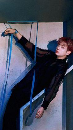 Jungkook love yourself answer Jung Kook, Busan, Jungkook Oppa, Bts Bangtan Boy, Taehyung, Billboard Music Awards, Foto Bts, Guinness, K Pop