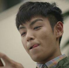 최승현 Bigbang Yg, Bigbang G Dragon, Daesung, Big Bang Memes, Big Bang Kpop, Top Rappers, Top Choi Seung Hyun, Men Hair Color, Jiyong