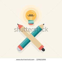 light bulb design - Google 検索