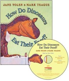 My amazing body books on google play kids books pinterest how do dinosaurs eat their food fandeluxe Choice Image