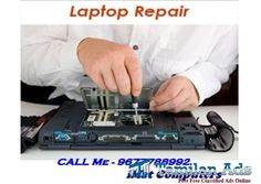 Laptop Repair::Laptop Service::Trichy::9677788992::iMat Computer