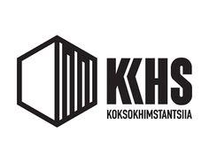 "Koksokhimstantsiia. Check out new work on my @Behance portfolio: ""Logo. Koksokhimstantsiia."" http://be.net/gallery/34851137/Logo-Koksokhimstantsiia"