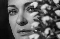 Christos Loulis & Emily Koliandri for Vogue Greece - Portrait_commercial_Photographer_Athens-Greece_Dimitris_Vlaikos Vogue, Athens Greece, Portrait Photographers, Editorial, Commercial, En Vogue