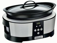 Quality cooking essentials from ovenware, pots & pans for the hob to microwave cookware. Rice Cooker, Slow Cooker, Microwave Cookware, Beer Types, Types Of Cocktails, Kinds Of Soup, Tea Cup Set, Cupping Set, Kitchenware