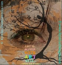 Art by KYM  LOC        www.KymLocDesigns.com.   #FineArt #paintings    Kym-Loc.fineartamerica.com    #Gifts #prints #poster #PhoneCases
