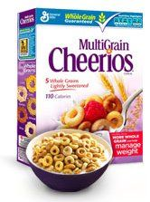 Enjoy Savings with General Mills Coupons!