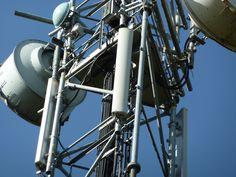Free Mobile toujours 1er en déploiement 3G/4G en mars - http://www.freenews.fr/freenews-edition-nationale-299/free-mobile-170/free-toujours-1er-en-deploiement-3g4g-en-mars