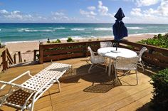 Beachfront Mansions for Sale | Oceanfront Mansion for Sale or for Rent - 951 Hillsboro Mile ...