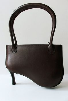 How cool is this handbag?