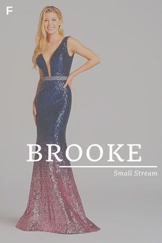 Brooke meaning Small Stream modern names popular names B baby girl names B baby names female names baby girl names traditional names names that start with B strong baby names feminine names character names character inspiration writing inspiration B Baby Names, Strong Baby Names, Modern Baby Names, Baby Girl Names Unique, Hipster Baby Names, Boy Names, Unique Names, Female Character Names, Female Names