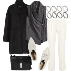 """Untitled #2092"" by bubbles-wardrobe on Polyvore"