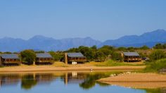 An iconic journey discovery into diverse South Africa Family Holiday, South Africa, Discovery, Journey, River, Explore, Mansions, House Styles, Garden