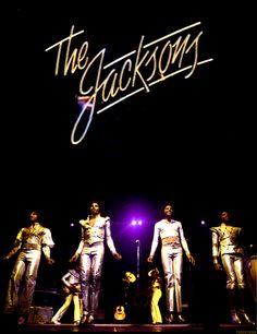 The Jacksons The Jackson Five, Randy Jackson, Michael Jackson Gif, Jackson Family, The Boy Is Mine, The Jacksons, Rhythm And Blues, The Brethren, Gospel Music