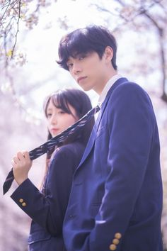 Falling In Love Again, I Fall In Love, Ulzzang Couple, I Still Love You, Cute Wallpapers, Kpop Girls, Couple Goals, Avatar, Love Her