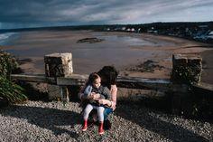 A Day In A Life - The Atlantic Ocean - Chloé Lapeyssonnie
