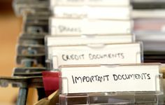 An IRS revenue agency auditing a 501(c)(3) organization will ask to see the group's document retention policy and ask questions about its use.