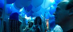 Ballonplafond