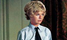 Susannah York, film star of the has died aged We look back over her career in clips English Actresses, Actors & Actresses, Battle Of Britain Movie, Susannah York, Swinging London, War Film, Iconic Women, Timeless Beauty, Writer
