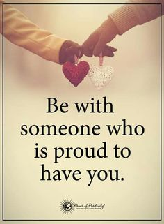 Quotes When Choosing A Life Partner The Most Important Thing To See