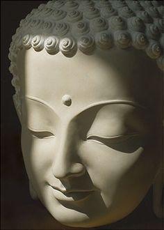 female buddha - Google Search