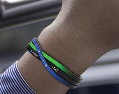 13 | 8 Brilliant Concepts For The Future Of Wearable Tech | Co.Design: business + innovation + design