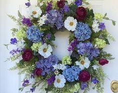 wreaths – Etsy