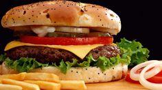 La comida de Estados Unidos - http://www.absoluteeuu.com/comida-americana/