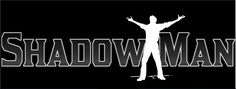 Shadow Man Pinterest board cover. Shadow Man is all about Barry Manilow in articles, videos and such.