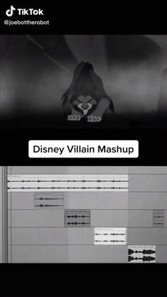 Really Funny Memes, Stupid Funny Memes, Funny Quotes, Cool Music Videos, Feel Good Videos, Funny Disney Jokes, Disney Memes, Music Mood, Mood Songs