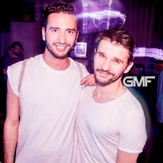 #gmfberlin #berlin #berlinscene #nightlife #party #sunday #sonntag #gay #gayparty #gayclub #club #dance #independent #individualliberty #fun #friends #DarcDelirium