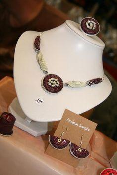 2011 - 123 Idées Création de Bijoux Fantaisies
