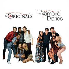 TVD and TO