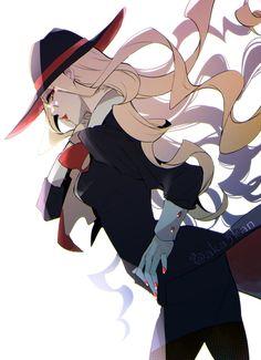 Manga To Read, Manga Art, Spy, Fanart, Drawing Poses, Anime Characters, Sleeves, Fan Art