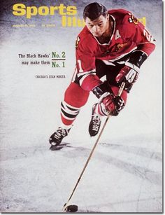 [JANUARY 1966]: Sports Illustrated, January 31, 1966 | Volume 24, Issue 5