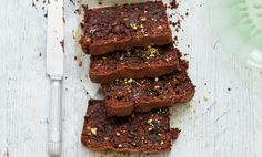 thepool http://www.the-pool.com/food-home/recipes/2017/20/chocolate-date-and-pistachio-cake