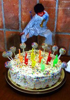 #Tortas #Cake #TaitEventos