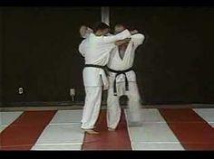 Harai Goshi - my new favorite throw Ju Jitsu, Judo, Self Defense, Mma, Martial Arts, Band, Fitness, Youtube, Ribbon