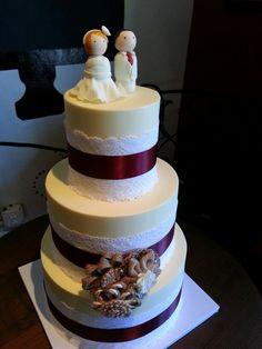 Prescious Cake Toppers