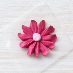 Many individuals don't think about going into company when they begin cake decorating. Many folks begin a house cake decorating com Cake Decorating Company, Creative Cake Decorating, Cake Decorating Tools, Cake Decorating Techniques, Creative Cakes, Cookie Decorating, Decorating Ideas, Icing Flowers, Buttercream Flowers