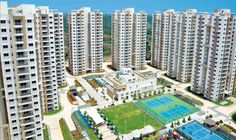 http://www.topmumbaiproperties.com/  Click Here For New Projects In Mumbai  New Construction In Mumbai,Mumbai Property News