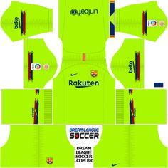 Logo Barcelona, Barcelona Football, Soccer Kits, Play Soccer, Manchester City, Fcb Logo, Real Madrid Kit, Sport T Shirt, Free Gems