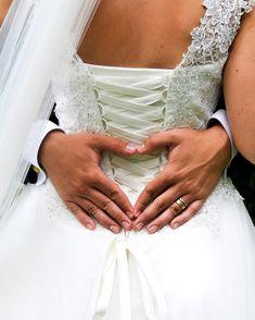 Wedding, weddingphoto, love, heart, photographer, bröllop, dress bröllopsfotograf, sverige, sweden