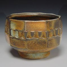 """Jeff Oestreich Take the workshop he is co-teaching with Pat Burns called """"Contemporary Dinnerware"""" At the end of the workshop you will enjoy a splendid meal on handmade ceramic dinner ware www.cullowheemountainarts.org"""