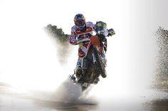 #motocross #honda #amasupercross #follower #follow #endurolife #supercross #powercross #dunlop #ktm #city #motogp #yamaha #kawazaki #suzuki #thor #gopro #usa #monsterenergy #amamotocross #belgium #redbull #enduro #xbox #motor #dakar #dakar2016 #mxgp2 #girl #motogp #mxgp by aiguaexpress