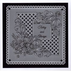 Design by Tina Cox With Susan Moran Parchment Design, Parchment Cards, Newspaper Crafts, Card Maker, Paper Cards, Crafts To Make, Birthday Cards, Projects To Try, Stamping
