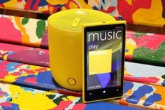 http://technologyguideonline.com/nokia-lumia-920-mobile/.html