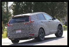 2018 Honda Suv - http://carsreleasedate2015.net/2018-honda-suv/